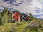 美国科罗拉多州弗里斯科的房产,North 10 Mile Drive,编号49845117