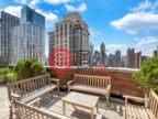 美国纽约州纽约的房产,4D 400 East 90th Street,编号49812426