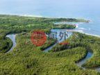 哥斯达黎加蓬塔雷纳斯Puntarenas的房产,Tivives,编号52199199