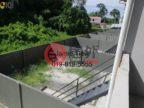 马来西亚沙捞越诗巫的房产,Jalan Deshon (beside Rosli Dhoby School),编号57830942