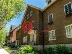 加拿大魁北克魁北克的房产,Av. Wilfrid-Laurier,编号48929377
