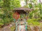 印度马哈拉施特拉孟买的土地,Beachfront land parcel in Gorai-Uttan,编号40572231