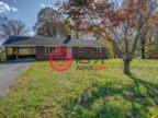 美国佛吉尼亚州落基山的房产,1205 SCUFFLING HILL RD,编号56867897