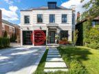 加拿大安大略省多伦多的房产,234 Golfdale Road,编号56623427