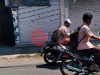 印尼Jawa TimurSurabaya的房产,Wonorejo I,编号51080180