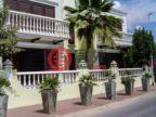 荷兰加勒比区克拉伦代克的房产,Kaya J.N.E. Craane,编号36328218