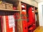 马来西亚雪兰莪州Ampang的房产,Uthant,编号55827620