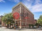 美国纽约州纽约的房产,320 West 12th Street,编号35257949