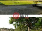 印尼Jawa TimurSurabaya的房产,编号51744952