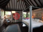 英属维尔京群岛的房产,Toad Hall Estate,编号26082676