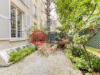 法国法兰西岛巴黎的房产,编号51739051