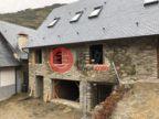 西班牙CataluñaBaqueira的房产,C-28,编号52175169
