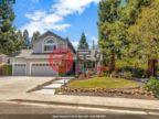 美国加州丹维尔的房产,150 Westwich St,编号49435682