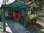 印尼Jawa BaratCianjur的房产,编号54957984