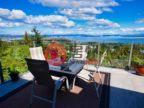加拿大不列颠哥伦比亚省North Saanich的房产,编号49244892