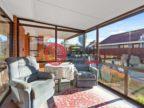新西兰的房产,35 Solomon Avenue,编号48866389