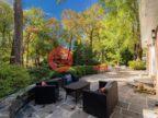 美国马里兰州波托马克的房产,9708 BRIMFIELD CT,编号56415481