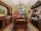美国北卡罗莱纳州伊丽莎白城的房产,1493 Nixonton Road,编号46516189