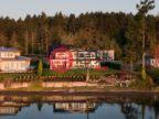 加拿大不列颠哥伦比亚省North Saanich的房产,编号50354604