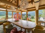 瑞士La Punt的房产,编号51442277