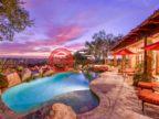 美国加州圣地亚哥的房产,7832 Santaluz Inlet,编号45996403