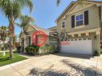 美国加州Discovery Bay的房产,5619 Arcadia Circle,编号49525094