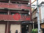 日本JapanTokyo的房产,3 Taito-Ku-Senzoku,编号50540275