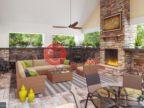 美国特拉华州里霍博斯比奇的房产,22032 BEECH TREE LANE #53,编号54369509