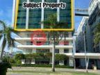 马来西亚沙巴亞庇的办公室,Sutera Avenue 88100 Kota Kinabalu,编号61166784