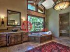 美国内华达州Incline Village的房产,674 Alpine View Drive,编号25863520