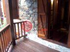 安道尔AndorraLa Massana的房产,编号48995811