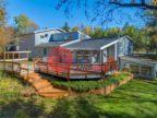 美国纽约州普莱西德湖的房产,60 Averyville,编号51020778