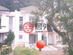 印尼万丹Tangerang Selatan的房产,编号48838993