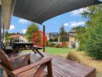 新西兰Twizel的房产,68 Rhoboro Road,编号57172386
