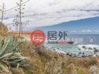 西班牙加那利群岛圣胡安德拉兰夫拉的房产,编号50280388