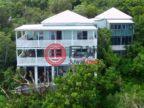 英属维尔京群岛的房产,Gecko Manor,编号53455473