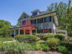 美国佛吉尼亚州阿灵顿的房产,3717 27TH ST N,编号54052048