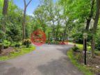 美国纽约州Monroe的房产,82 RALPHIE LANE,编号40588487