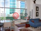 秘鲁利马Miraflores的房产,Calle Alcanfores,编号49588034