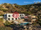 西班牙Balearic IslandsPalma的房产,编号48838912