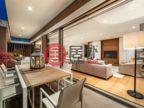 澳大利亚维多利亚州Brighton的房产,Penthouse - 14 Chatsworth Avenue,编号49388913