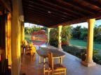 圣马丁岛的房产,编号32907334