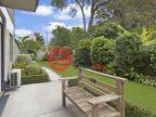 新西兰坎特伯雷基督城的房产,1/158 Papanui Road Merivale,编号23501211
