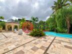 波多黎各Puerto RicoSan Juan的房产,1842 Acacia St.,编号52292915