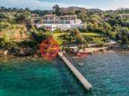 意大利SardiniaOlbia的房产,Via Grecale,编号33538071