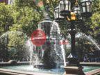美国纽约州纽约的房产,2 Park Place Apt Pavilion A,编号48695412