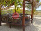 荷兰加勒比区克拉伦代克的房产,Kaya Finlandia 21,编号39306871
