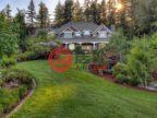 美国华盛顿州Eatonville的房产,编号48935135