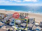 美国加州Surfside的房产,8 B Surfside,编号52024095