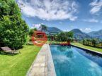 瑞士Massagno的房产,编号39714267